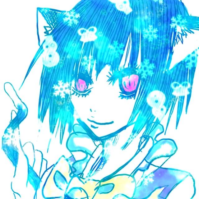 f:id:suikaikyouna:20191103172604p:plain