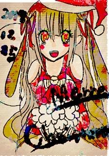 f:id:suikaikyouna:20191225170733j:plain