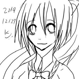 f:id:suikaikyouna:20191227231638j:plain