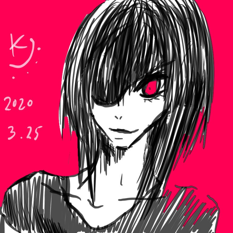 f:id:suikaikyouna:20200325205713p:plain