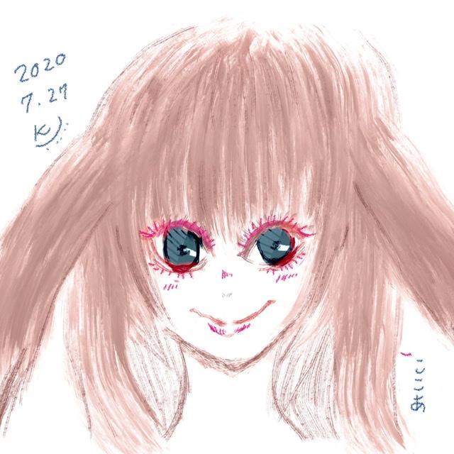 f:id:suikaikyouna:20200801213702j:plain