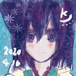f:id:suikaikyouna:20201023134044j:plain