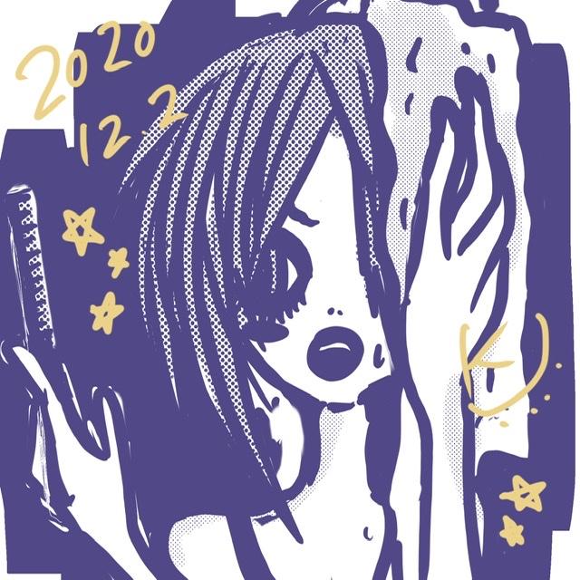 f:id:suikaikyouna:20201202220429j:plain