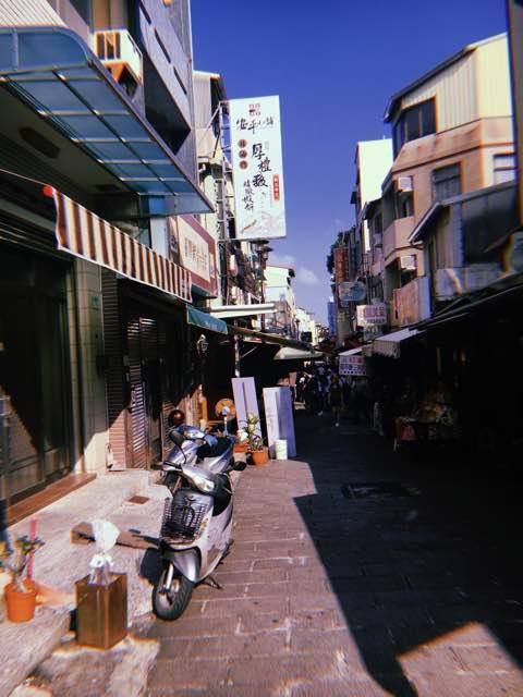 f:id:suikanoasobi:20180916215749j:plain
