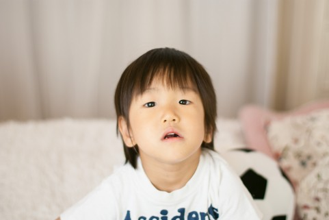 f:id:suikanoasobi:20181105001434j:plain