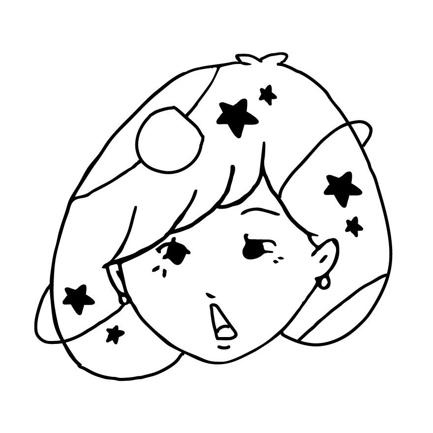 f:id:suikanoasobi:20181125103658j:plain