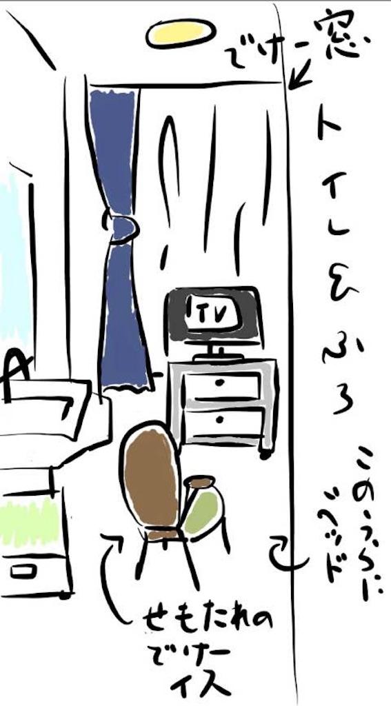 f:id:suikanoasobi:20181128195826j:image