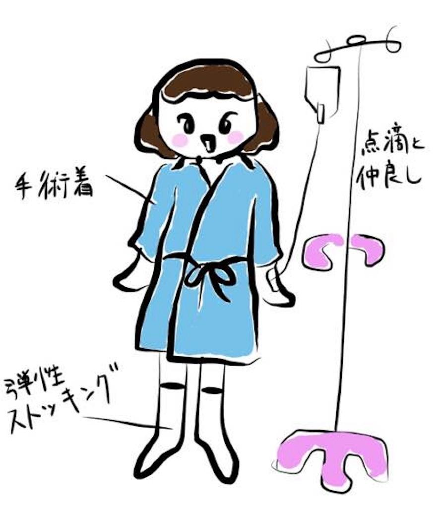 f:id:suikanoasobi:20181128200048j:image