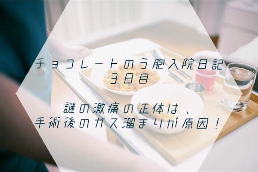 f:id:suikanoasobi:20181130160327j:image