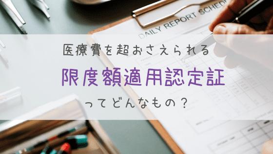 f:id:suikanoasobi:20181205161539p:plain