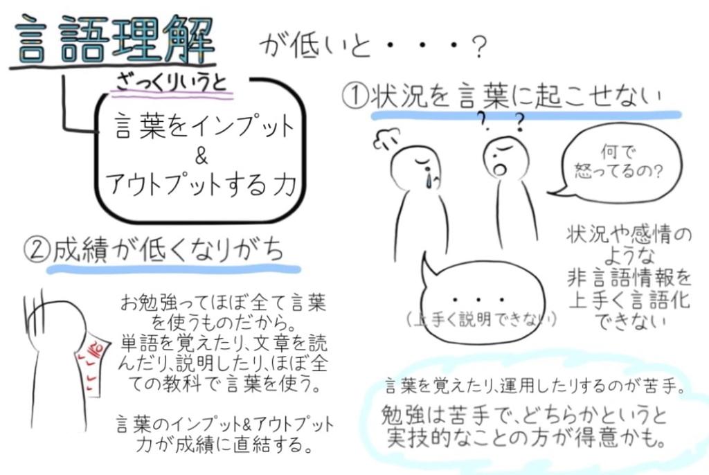f:id:suikanoasobi:20181209131611j:plain