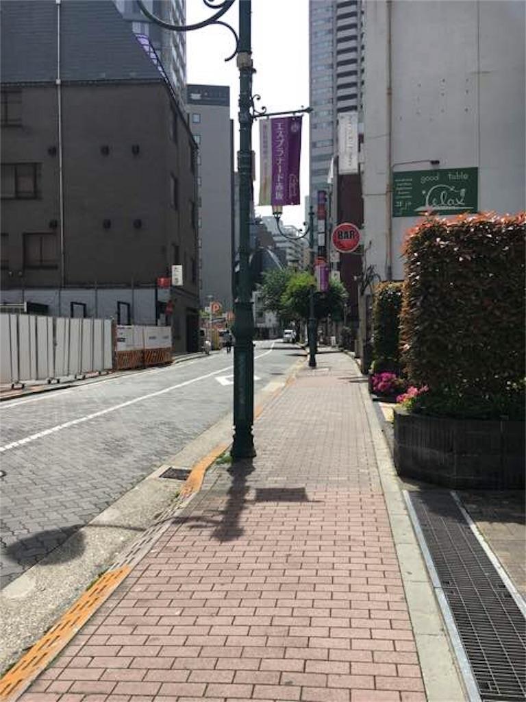 f:id:suikanoasobi:20190606232708j:image