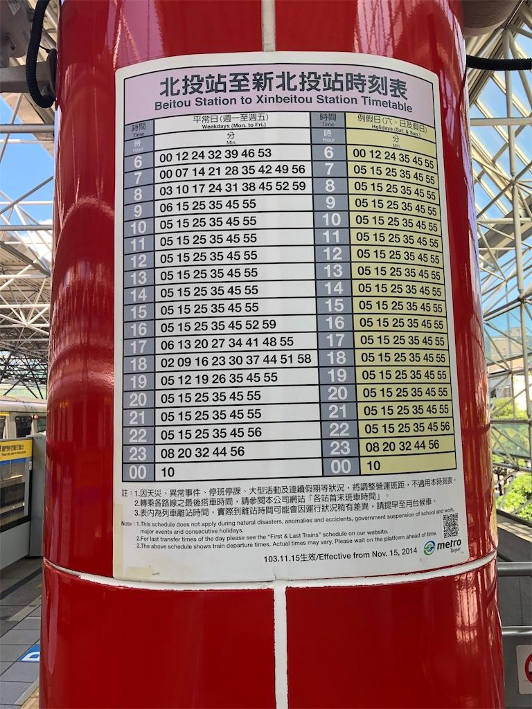 f:id:suikanoasobi:20191001150740j:image
