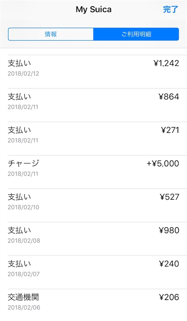 f:id:suikasu1:20180219204339j:image