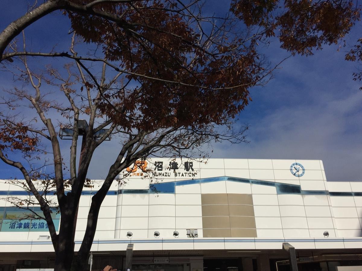f:id:suimenmizuki:20210218215224j:plain