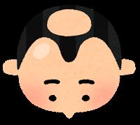 f:id:suimin-bouya:20170901223448p:plain