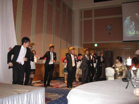 f:id:suimin-huose:20100301162441j:image