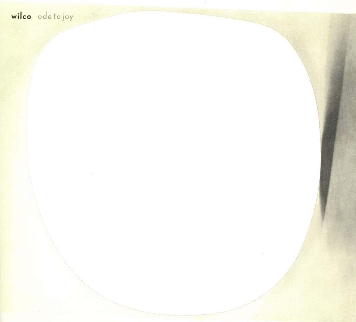 f:id:suimoku1979:20211004064152j:plain