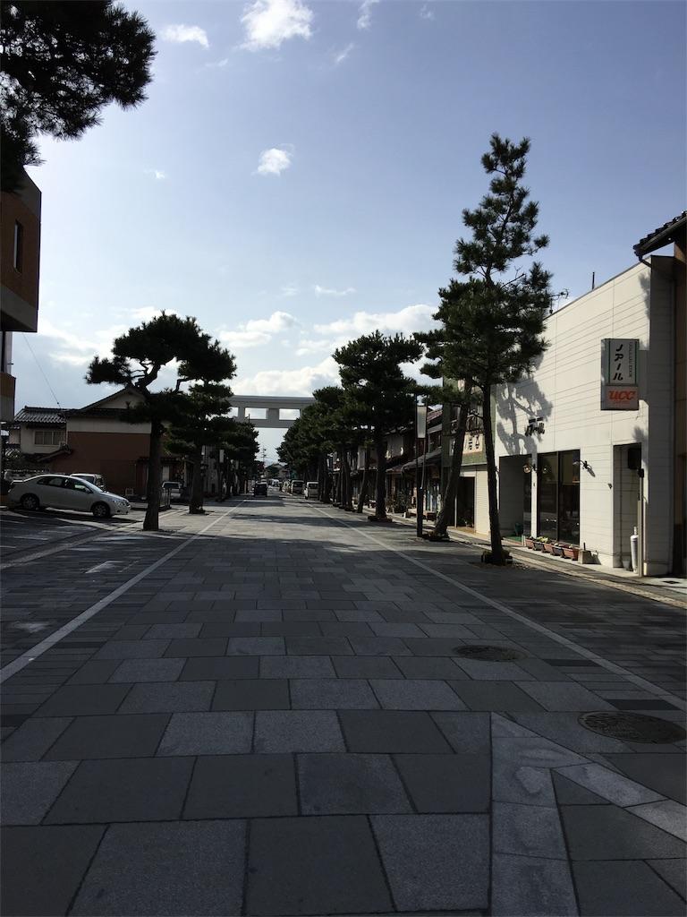 f:id:suiren_nikki:20170212215450j:image