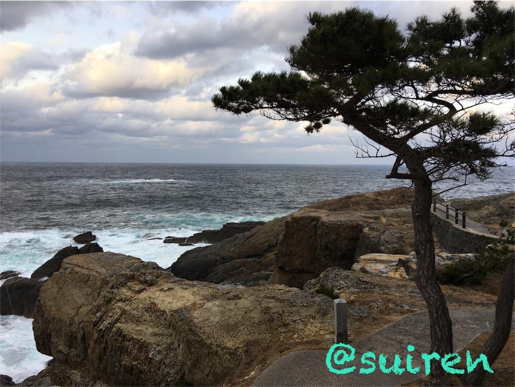 f:id:suiren_nikki:20170301151921j:image