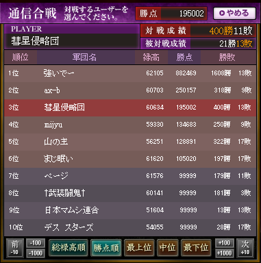 f:id:suiseisinnryaku:20200801095951p:plain