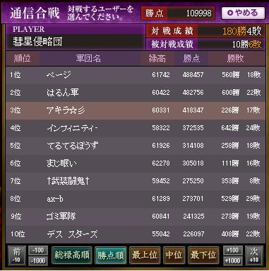 f:id:suiseisinnryaku:20200831140047p:plain