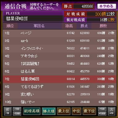 f:id:suiseisinnryaku:20200831140854p:plain
