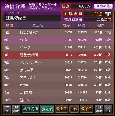 f:id:suiseisinnryaku:20200901000222p:plain