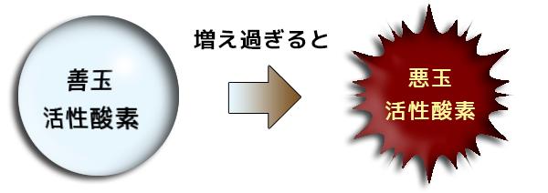 f:id:suiso-kouka:20180123222623p:plain