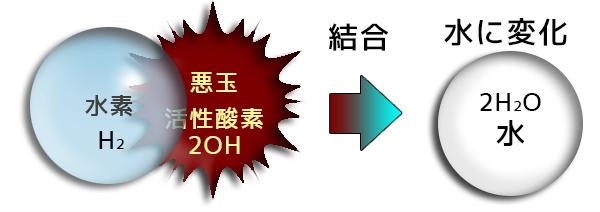 f:id:suiso-kouka:20180123223142p:plain