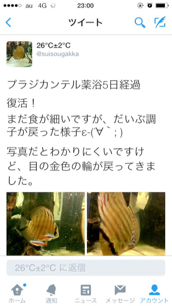 f:id:suisougakka:20151126230130p:image