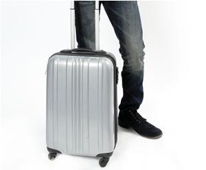 f:id:suitcase-akanai:20150618180046j:plain