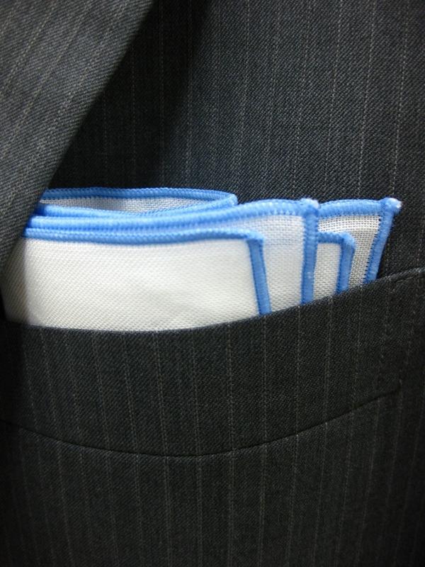 f:id:suits:20120213222318j:plain