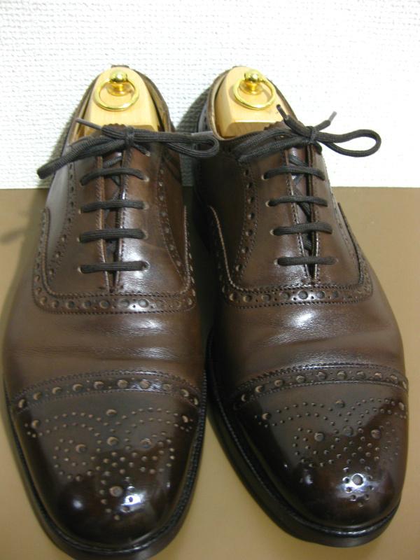 f:id:suits:20120220005155j:plain