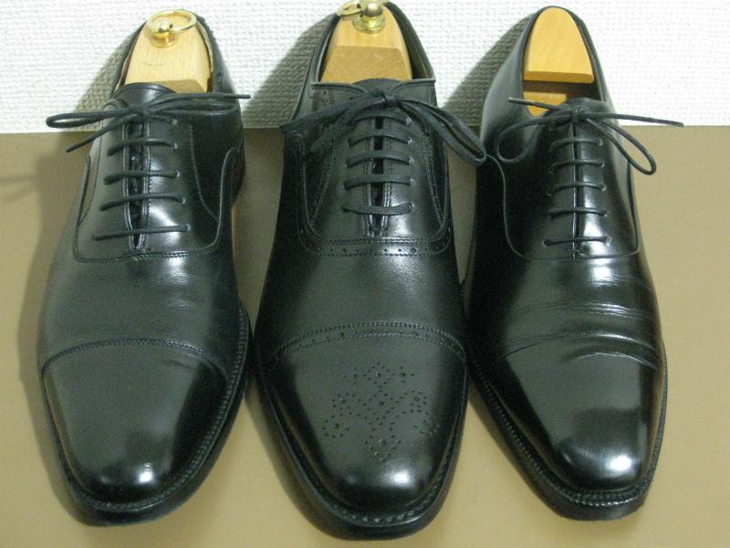 f:id:suits:20120320161029j:image:w360