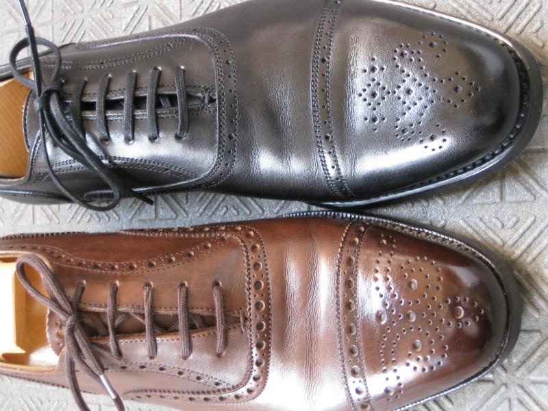 f:id:suits:20120320161036j:image:w360
