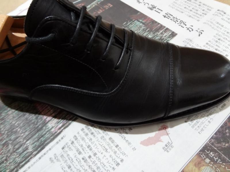 f:id:suits:20120618232835j:plain