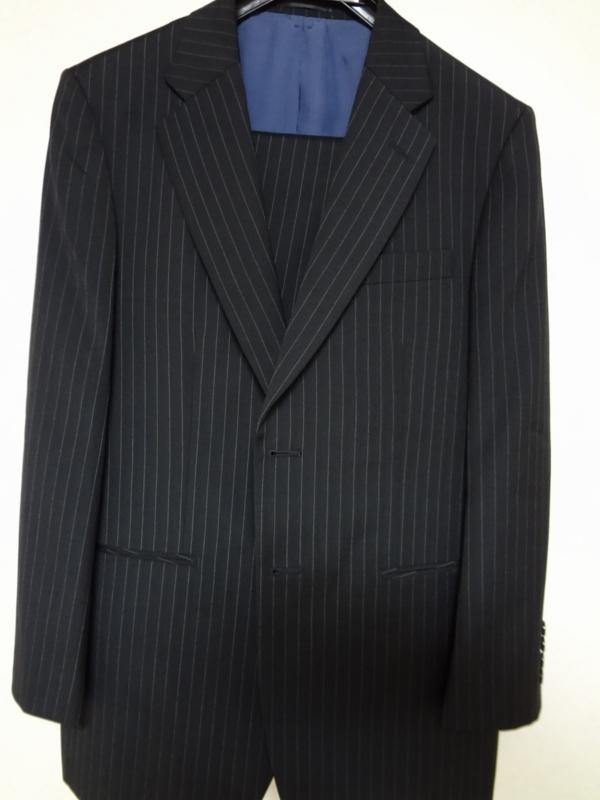f:id:suits:20120701214253j:image:w360