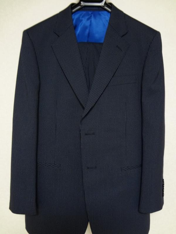 f:id:suits:20120701214256j:image:w360