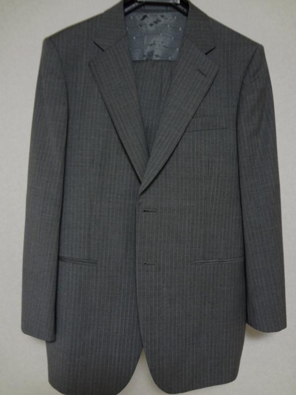 f:id:suits:20120701214300j:image:w360