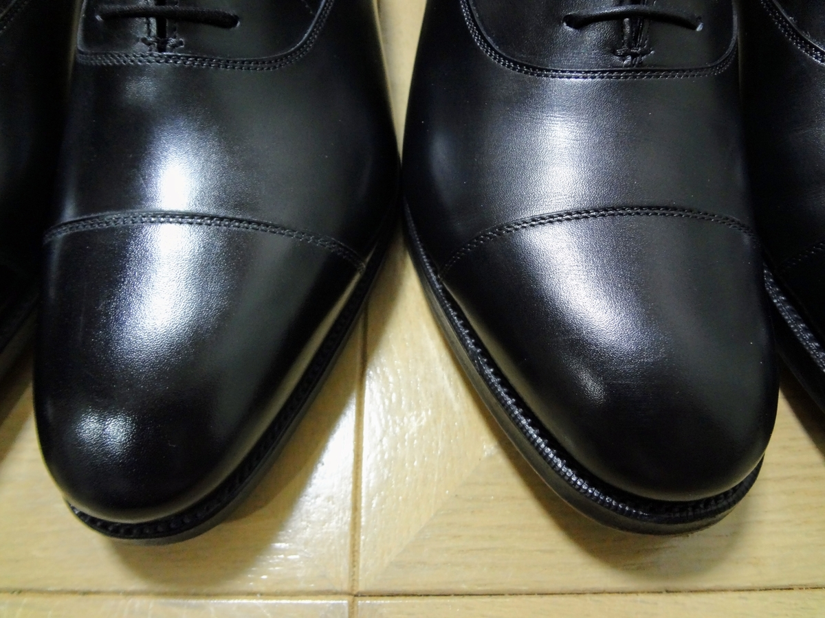 f:id:suits:20120723000407j:plain