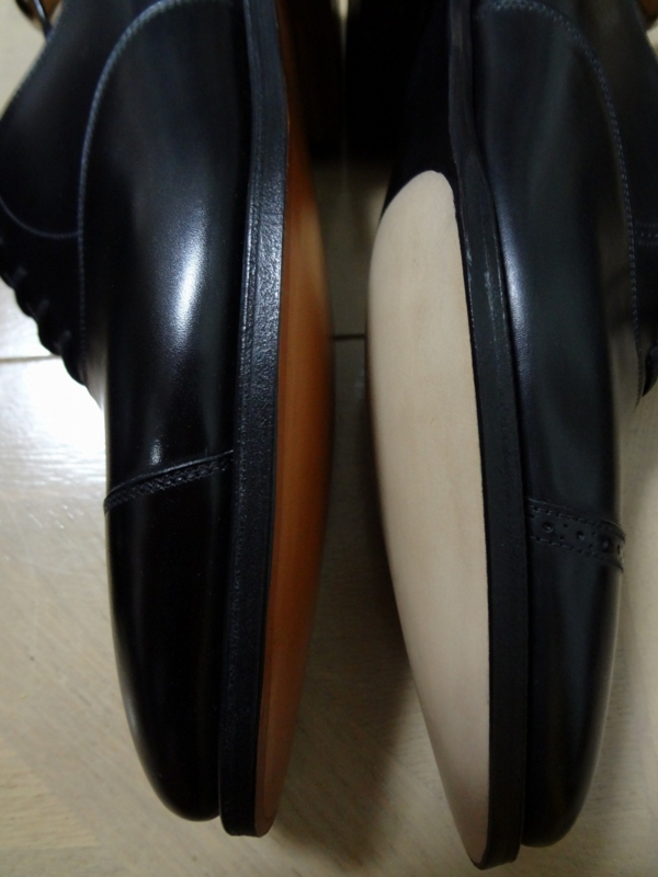 f:id:suits:20120723012012j:image:w360