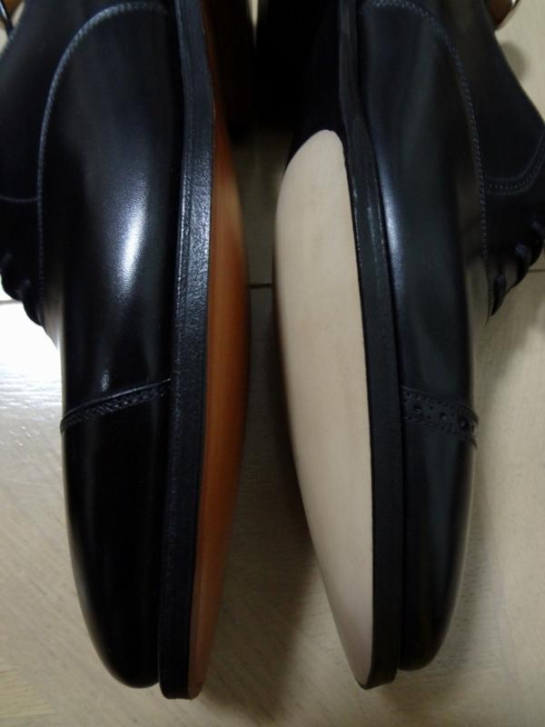 f:id:suits:20120723012014j:image:w360