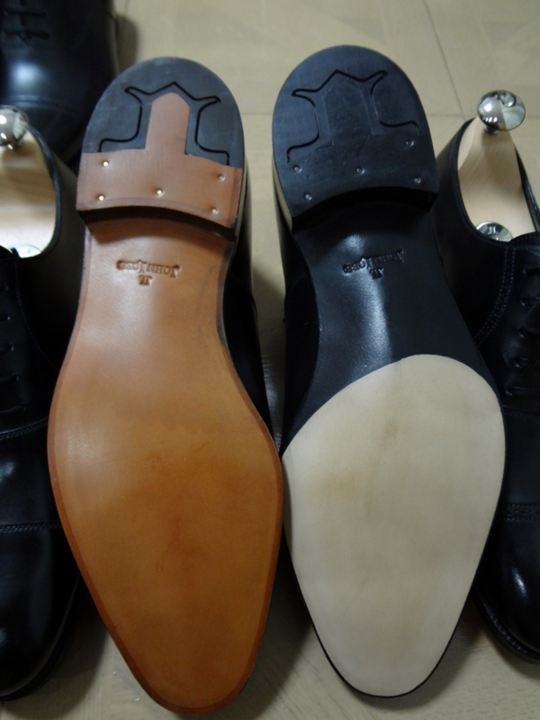 f:id:suits:20120723012016j:image:w360