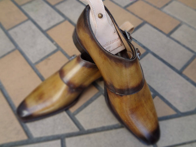 f:id:suits:20120723012419j:image:w360