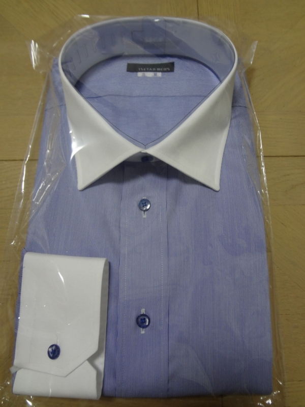 f:id:suits:20120724235804j:plain