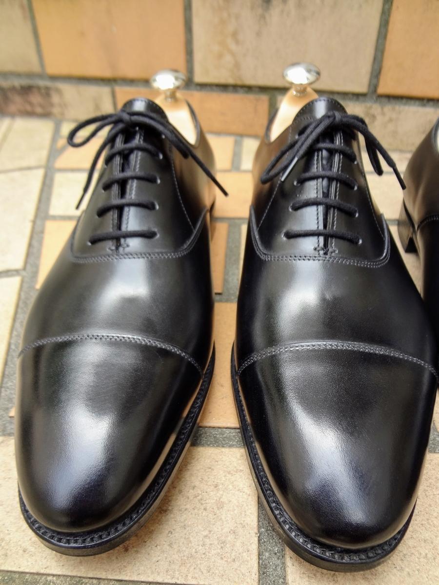 f:id:suits:20120728122247j:plain
