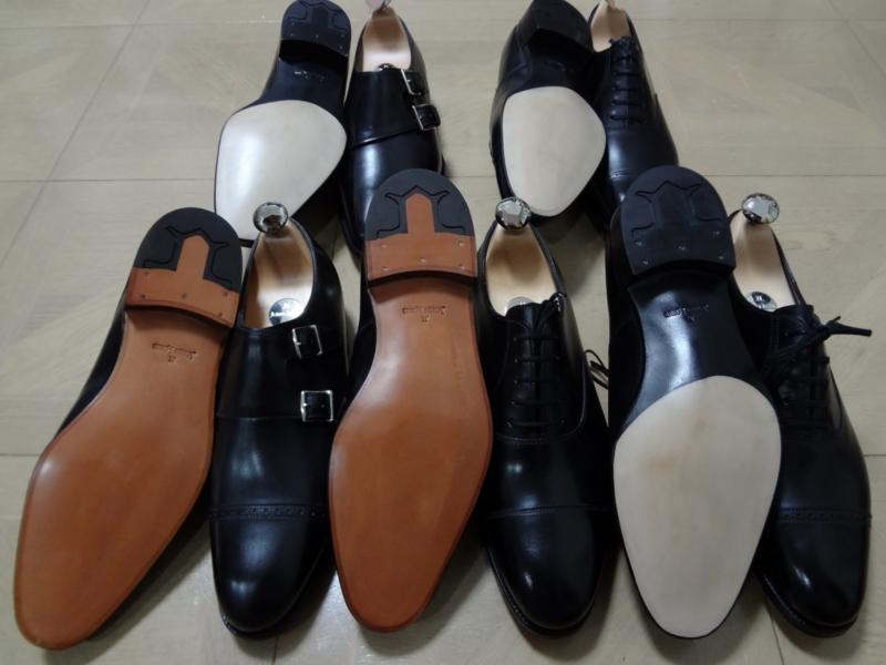 f:id:suits:20120729024511j:image:w360