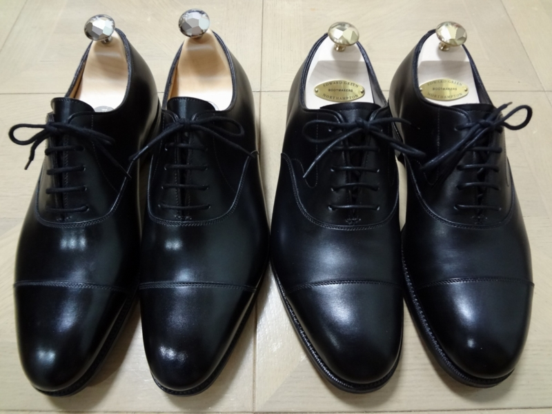 f:id:suits:20120729024535j:image:w360