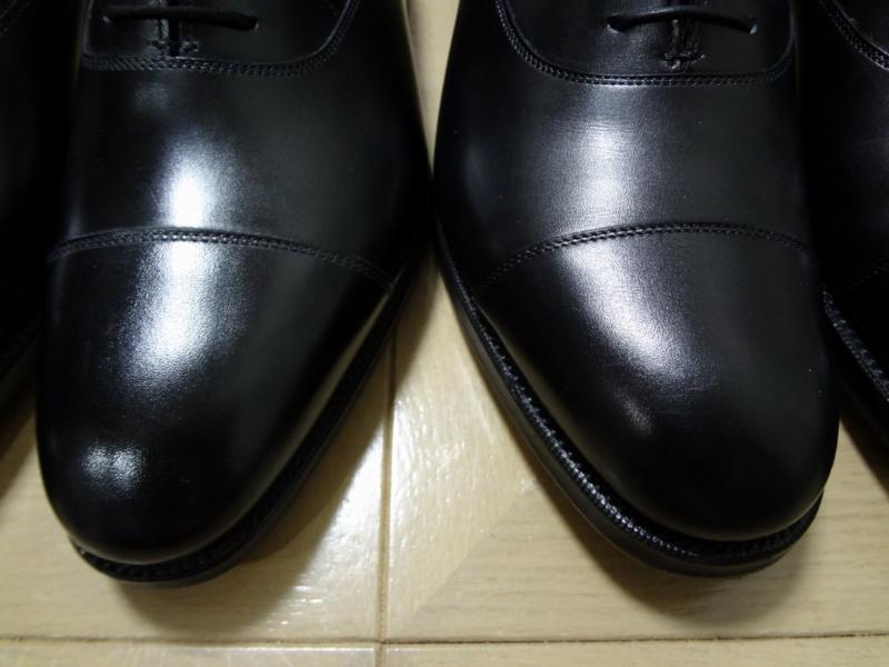 f:id:suits:20120729024536j:image:w360